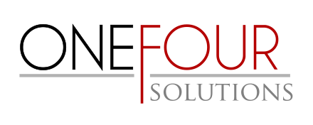 One Four Solutions